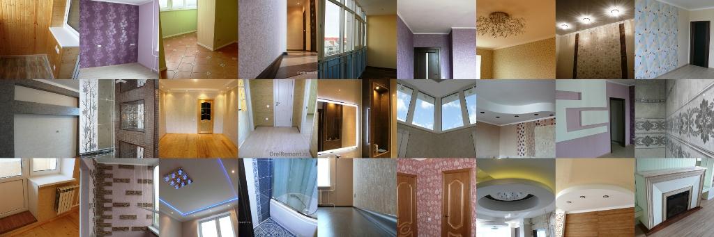 Строительство Услуги в Великом Новгороде - ремонтные и