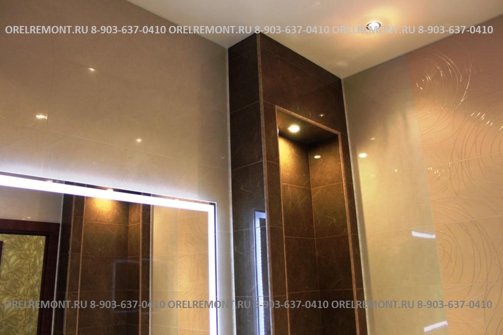 Ремонт квартир под ключ в Москве недорого Цены за